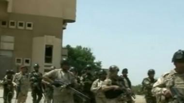 irakieni