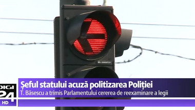 politie-4