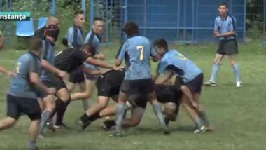 cs cleopatra rugby-1