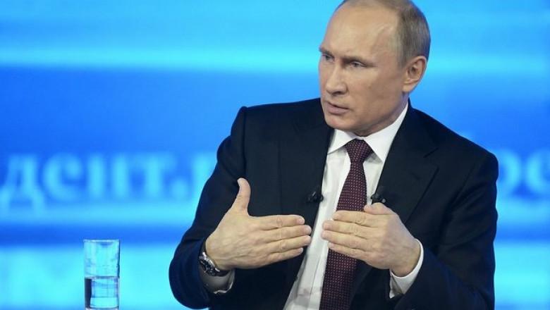 putin atitudine cine eu - kremlin-1.ru