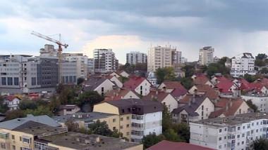 case cartier rezidential imobiliar sursa foto digi24-3