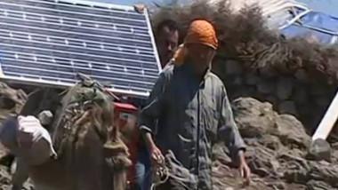 magari panouri solare turcia
