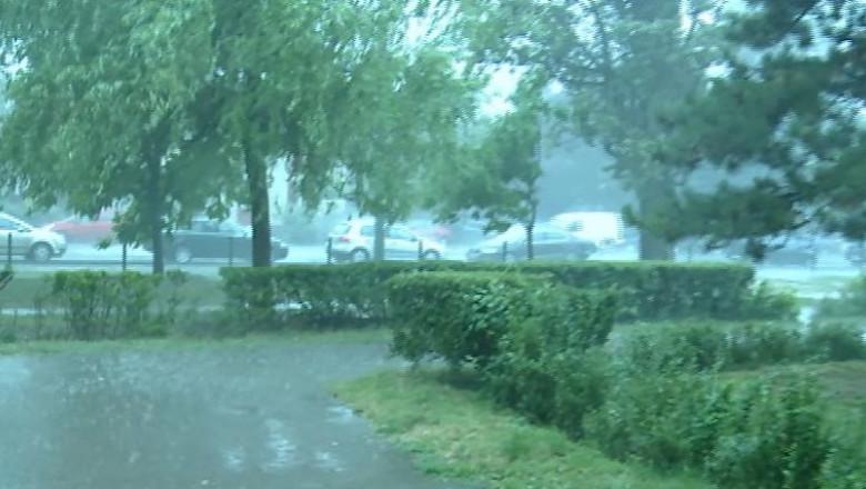 ploaie 1