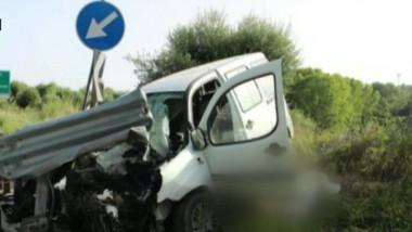 accident italia 1