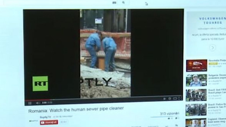 muncitori prima