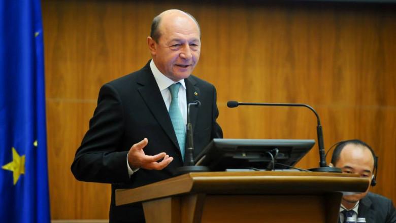 BasescuSteagUE