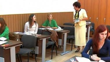 profesori elevi scoala liceu sursa foto digi24