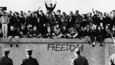 Ungaria1989