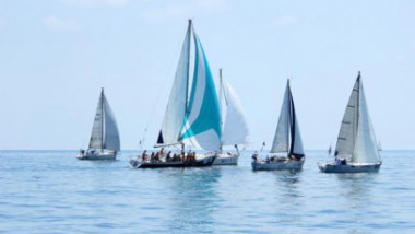 regata limanu-3