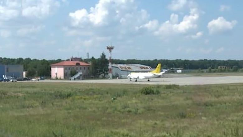 aeroport 1