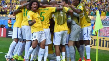 282873 282873 bucurie brazilia