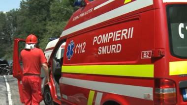 accident pompieri smurd 112-2