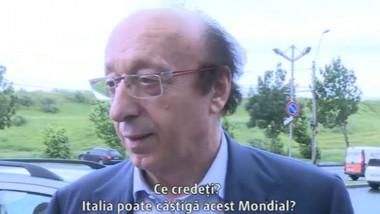 LucianoMoggi
