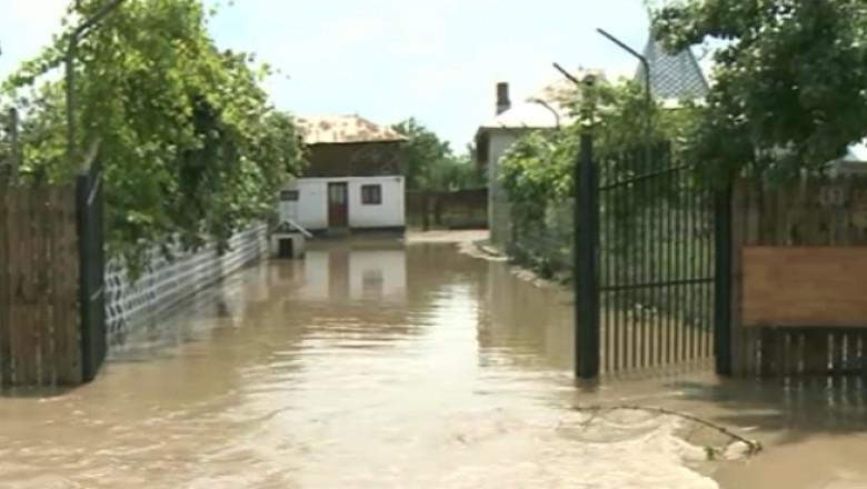 rascaieti inundati