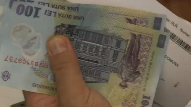 bani factura captura