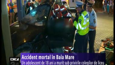 accident mortal 300614