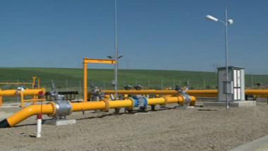 gazoduct 2