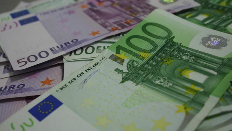 euro bani mediafax-6