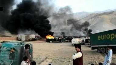 IncendiuAfganistan