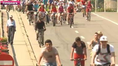 biciclisti prima