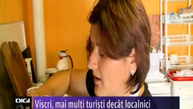 VISCRI