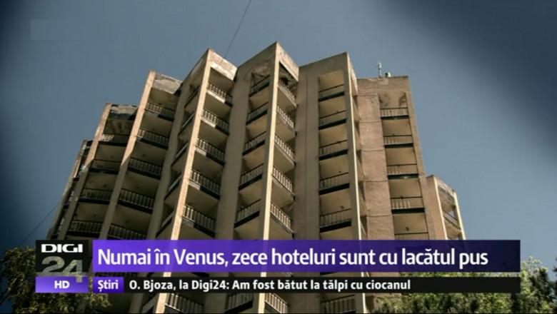 hotel furat