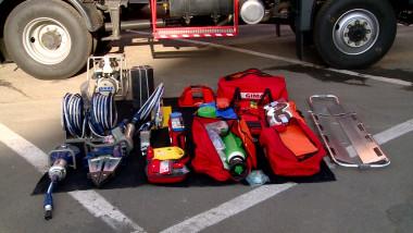 pompieri autospeciala1