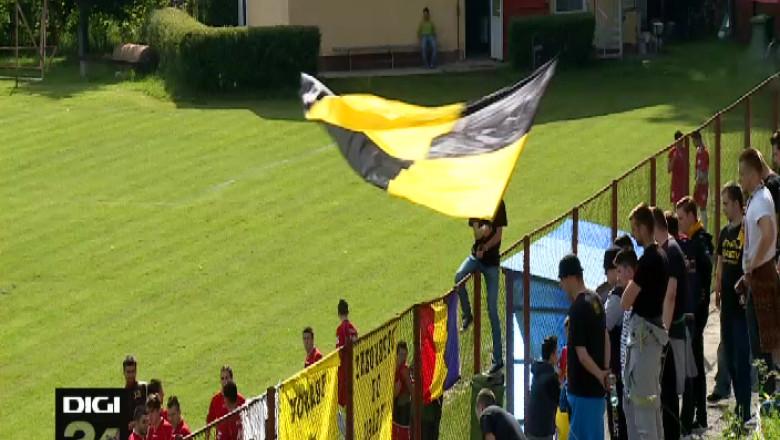 SPORT FC BV