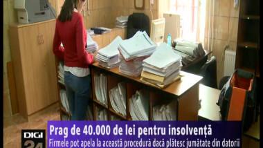 insolventa 020714