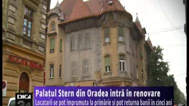 palatul Stern 020714