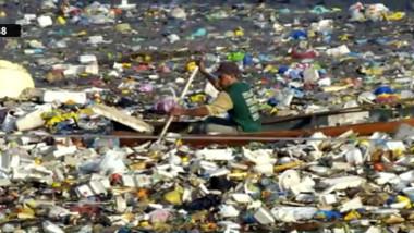 PlasticOceane