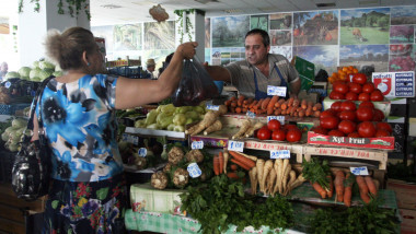 alimente legume piata mediafax