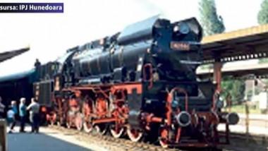 locomotive prima