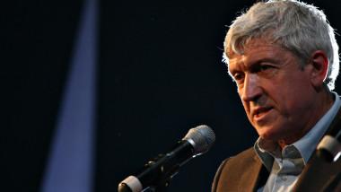 Mircea Diaconu -Mediafax Foto-Gabriel Petrescu
