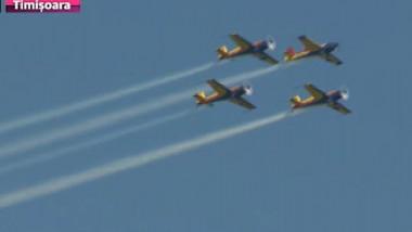 show aviatic prima