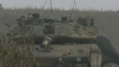 tanc israel-1