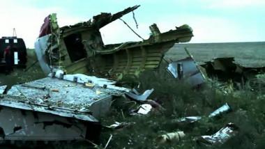 avion ucraina crop-1