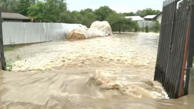 inundatii manesti digi
