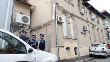 spitalul arsi bucuresti 2 ancheta mediafax