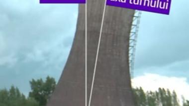 turnul galati