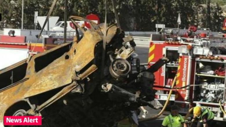 accident spania romani2-1