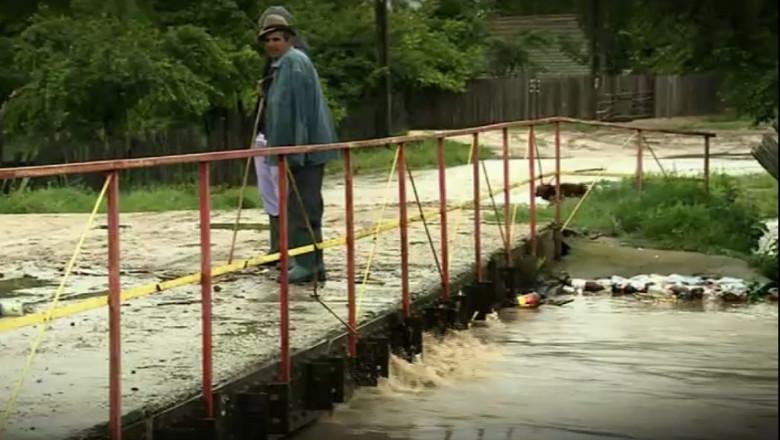 inundatii 3-1