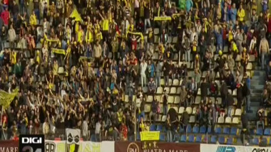 FC PETROLUL