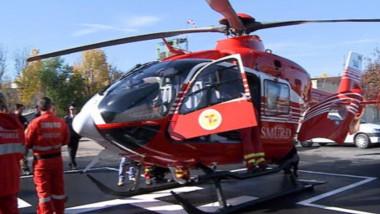 elicopter smurd-1