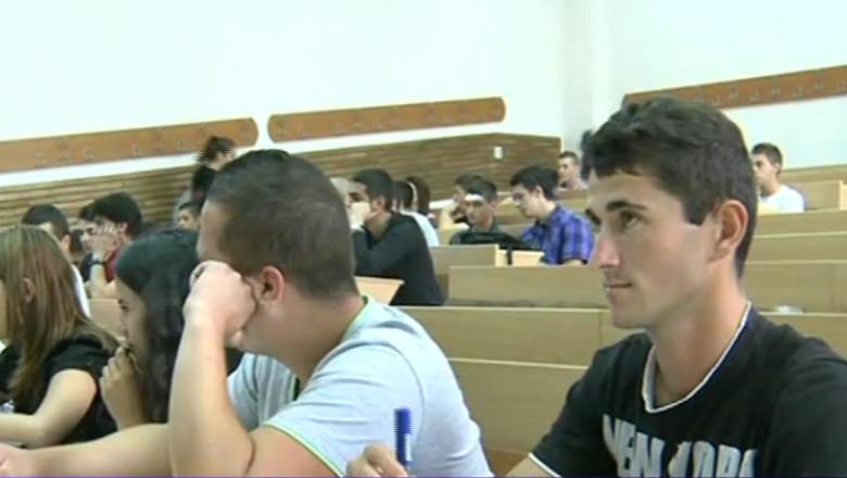 studenti captura-1