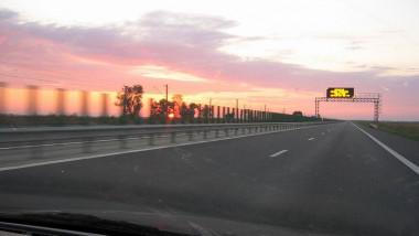 autostrada soarelui-1