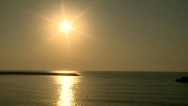neata soare mare