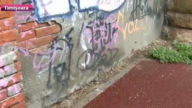 bicicleta zid