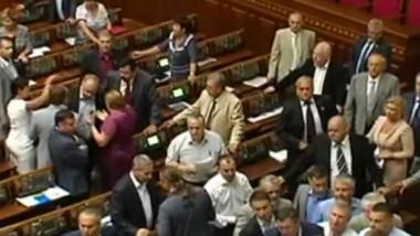 parlament ucraina batausi 1
