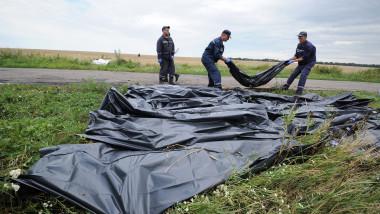 avion ucraina cadavre cercetare corpuri mediafax-1